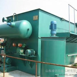 �飧』� 平流式�飧』� �@水处理设备 环保设备