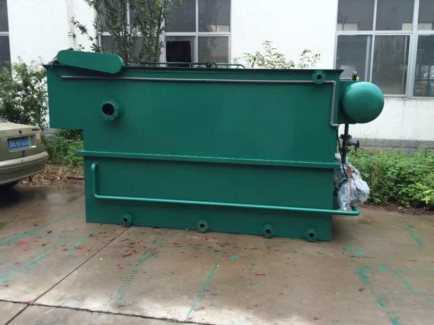 养老中心污水处理设备 敬老院污水处理设备 医院污水