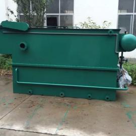 地埋式污水处理设备 环保设备 污水处理设备
