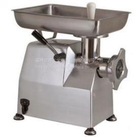 意大利OMAS奥马氏绞肉机TS-32 台式绞肉机
