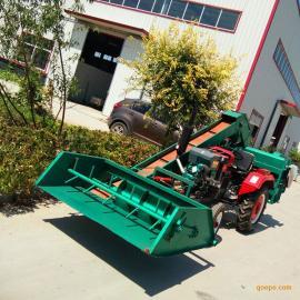 山东厂家出售大型背负式单筒玉米脱粒机报价