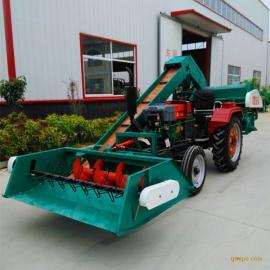 大型拖拉机背负式玉米脱粒机价格