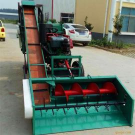 厂家出售大型拖拉机背负式玉米脱粒机