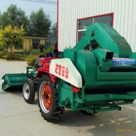济宁厂家出售拖拉机动力单筒玉米脱粒机价格