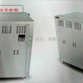 节能燃气热水炉是一种用于洗浴和采暖的燃气不锈钢热水机组