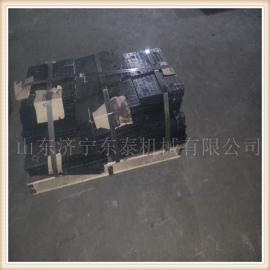 生产优质双金属堆焊耐磨板,复合堆焊碳化铬堆焊板,来图定制