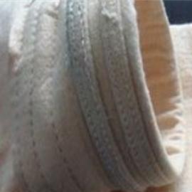 玻氟斯水刺滤布除尘袋