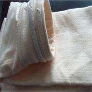 玻氟斯水刺毡滤袋