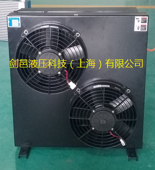 徐工、三一、中联、旋挖钻机液压油散热器液压油冷却器
