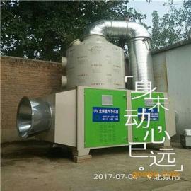 龙泉驿区乐旺厂家批发活性炭漆雾处理箱 光氧催化漆雾过滤器