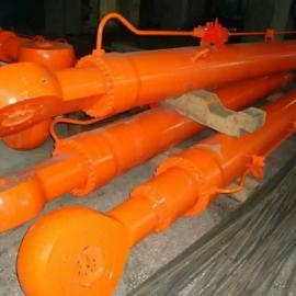 温州制造20t液压启闭机,20t液压启闭机图片,