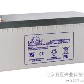 理士蓄�池DJW12-7.0 12V7AH�U酸UPS用蓄�池�r格