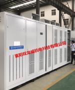 温州高压变频器,绍兴高压变频器,双龙威质量可靠的高压变频器