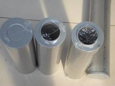 云南销售批发黎明液压滤芯HX-10×30
