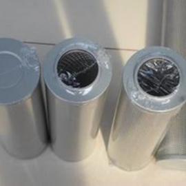 新疆批发黎明液压滤芯WY400×10Q2