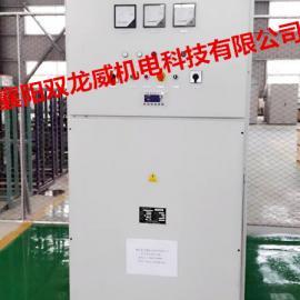 10kv高压固态软起动柜多少钱 高压固态软启动价格