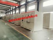 高压笼型电机软启动柜-供应高压软起动柜
