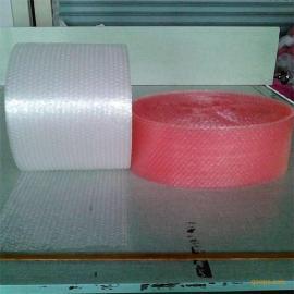 防静电气泡膜 限时促销 苏州厂家批量生产物美价廉