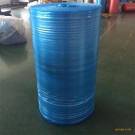 保温隔热气泡膜 电商快递打包气垫膜 吴中厂家自产自销