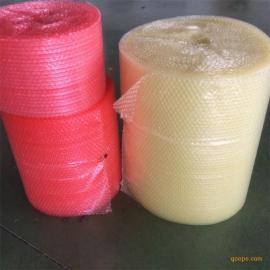 防静电气泡膜卷材 可切片可制袋 厂家直销免费拿样