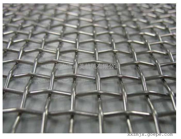 磨料行业标准分级筛网 筛分专家
