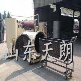 零售北京天朗养鸡场无害化处理设备湿化机
