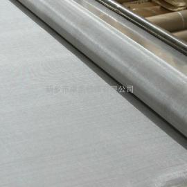 不锈钢网 磨料筛网 分级筛网 标准网
