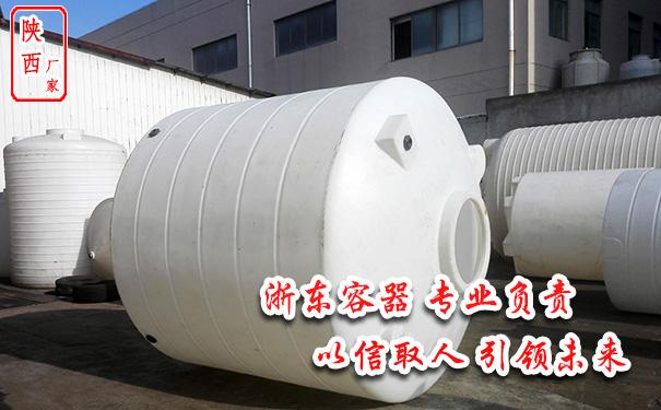 10吨塑料水箱批发