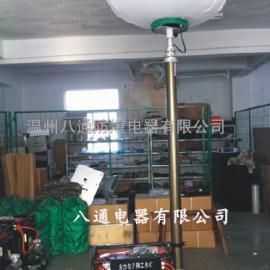 浙江-球型移动照明车/BT6000D批发 价格 价格