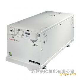 Pfeiffer干泵新款节能型干泵 A 100 L ES