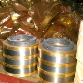 柳州第二空气压缩机总厂 柳州第二空压机厂 力风牌无油润滑压缩机