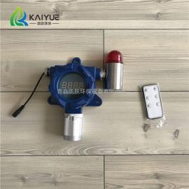 在线臭氧检测仪 KY-95H型臭氧分析仪