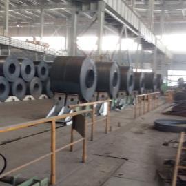 Q450NQR1高强耐候钢板/09cupcrni-a耐候钢
