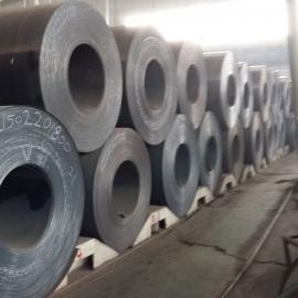 09CUPCRNI-A耐候钢板/耐候钢板价格