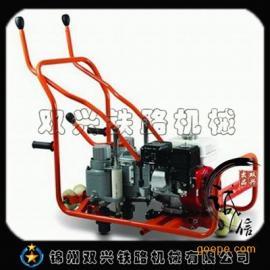 铁路工务器材_YLB-750内燃液压双头螺栓扳手工厂