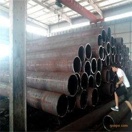 合金管厂家、宝钢高压合金管厂、12Cr1MoV合金钢管价格