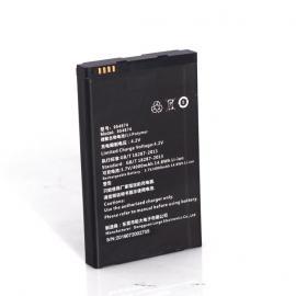 11.1v锂电池_4000mah_零下40度锂电充电电池组