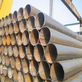 天津高压合金管厂、T91合金管价格、P11锅炉合金管价格