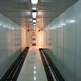 集装箱、宏达-001、SVG集装箱电气集装箱特种箱