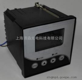 在线氟离子监测仪