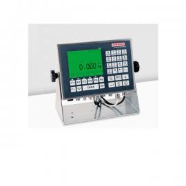 Soehnle电子秤和医疗用的Soehnle电子秤