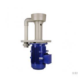 耐腐蚀液下泵选型 立式耐酸碱泵选型 东元泵业巨好巨实惠