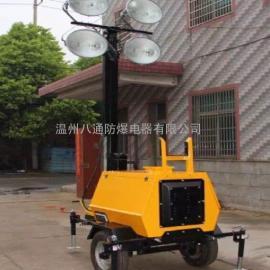 浙江-全方位移动照明灯塔/BT6000G批发 价格 价格