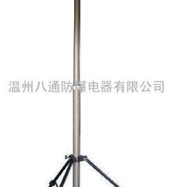 浙江-便携式升降工作灯/BT6000D批发 价格 价格