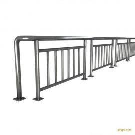 不锈钢食堂护栏 不锈钢左右护栏 不锈钢工厂护栏