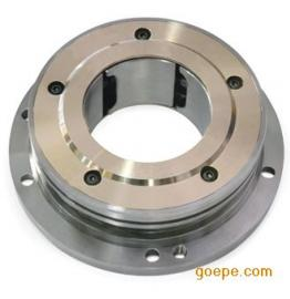 苏州虎伏生产加工各种规格高速汽轮机泵推力瓦