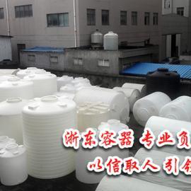 1吨塑料水箱零售
