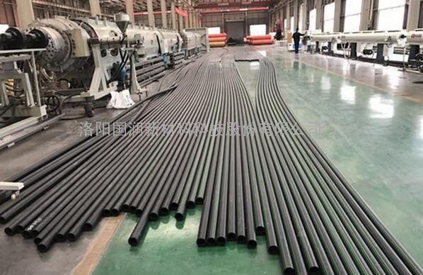 热塑性输油管厂家
