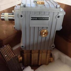 SPECK NP25/70-120高压泵洗扫车清洗车高压水泵