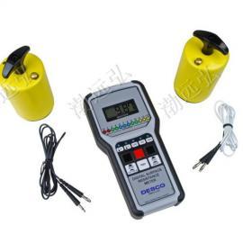 美国原装进口DSCO19787重锤式表面电阻测试仪